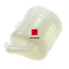 Zbiorniczek płynu hamulcowego Honda CBR 600 1000 CB 1000 [OEM: 45511MELD21]