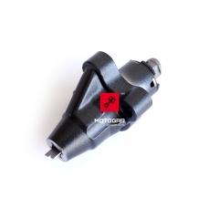 Napinacz rozrządu Honda CB 600 F FA [OEM: 14520MFGD02]