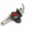 Regulator ciśnienia paliwa Honda CBR 600 [OEM: 16740MBWJ32]