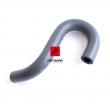 Przewód, wąż paliwowy filtra paliwa Honda CBR 900 RR Fireblade [OEM: 16953MW0000]