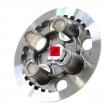 Docisk sprzęgła Suzuki GN GSX GSXR RF RV DR [OEM: 2146227A00]