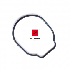 Oring siatkowgo filtra oleju Suzuki VS 600 750 800 DR VL VZ VX 800 [OEM: 1652838A00]