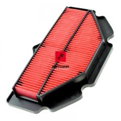 Filtr powietrza Suzuki GSR 600 750 GSXS 750 [OEM: 1378044G01]