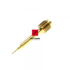 Śruba regulacji składu mieszanki Suzuki GSF 600 GSX 750 [OEM: 1327926E00]