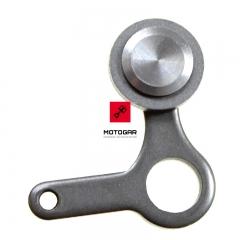 Mechanizm zmiany biegów Kawasaki KX 80 85 100 125 KDX 200 [OEM: 132361152]