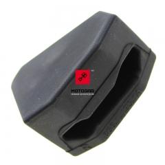 Guma pod kufer Ducati Multistrada 950 1200 1260 prawa [OEM: 86611951A]
