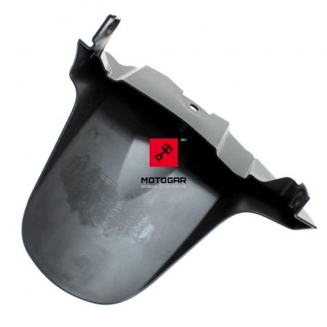 Błotnik hugger Suzuki GSXR 600 750 2006-2010 tylny [OEM: 6311401H02]