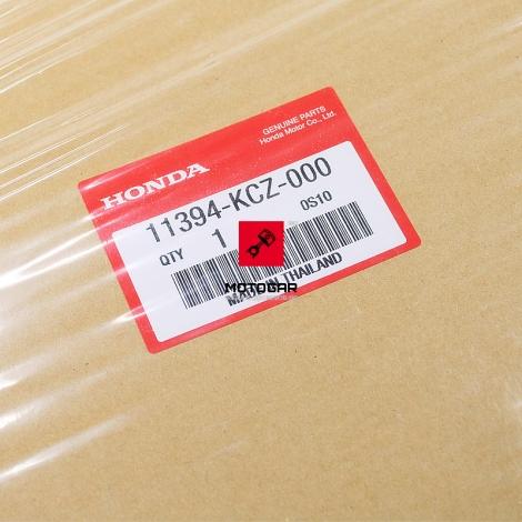 Uszczelka pokrywy sprzęgła XR 250 1996-1997 [OEM: 11394KCZ000]