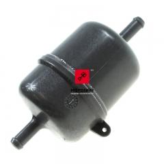 Filtr paliwa Aprilia RSV ETV SL RST 1000 [OEM: AP8102971]