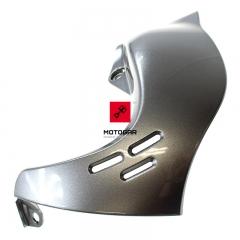 Obudowa owiewka Suzuki SV 650 2018 przednia lewa [OEM: 5182318K00QEB]