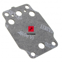 Uszczelka pokrywy odmy Suzuki GS 500 1989-2007 [OEM:1117715510H17]