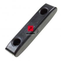 Ślizg łańcuszka rozrządu Kawasaki Ninja ZX7R ZXR 750 górny [OEM: 120531455]
