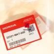 Przekładka sprzęgła Honda CB CBR 1100 VTR 1000 VTX GL 1800 [OEM: 22321MAT000]