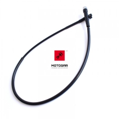 Linka prędkościomierza Honda CMX 250 450 [OEM: 44830KR3000]
