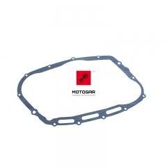 Uszczelka pokrywy sprzegła Suzuki VL VS VZ 800 [OEM: 1148241F00]