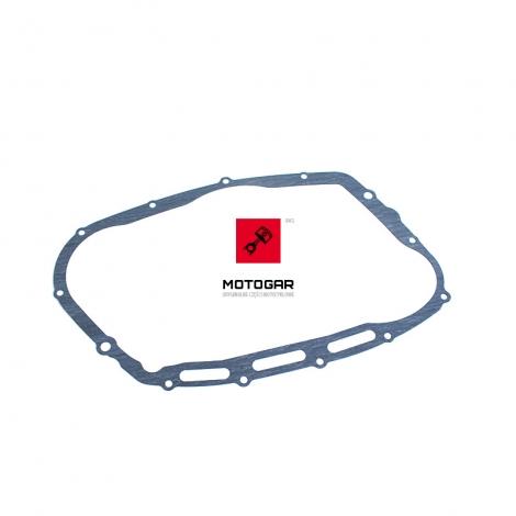 Uszczelka pokrywy sprzegła Suzuki VL VS VZ 800 [OEM: 1148241F00]0