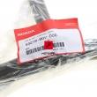 Półka ze sztycą Honda CBR 600 2011-2012 dolna [OEM: 53219MGVD00]