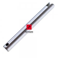 Wałek pompy oleju Suzuki RM Z450 2005 [OEM: 1644235G00]