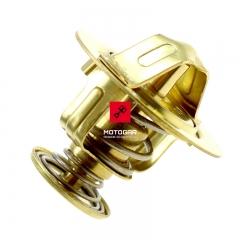 Termostat Kawasaki Z ZN 1300 Voyager ZXR 750 [OEM: 490541001]