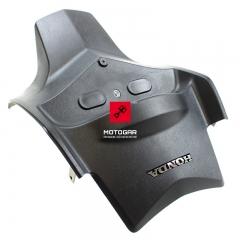 Błotnik Honda NT 700 Deauville 2006-2009 tylny [OEM: 80100MEW920]