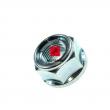 Nakrętka Honda CB CBR NTVF VTR CR VT XL 18mm [OEM: 890305MB4003]
