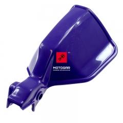 Handbar Suzuki DR 125 350 650 prawy [OEM: 5734105D00Z16]