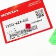 Uszczelka pod głowicę Honda CR 125 2000-2003 [OEM: 12251KZ4A91]