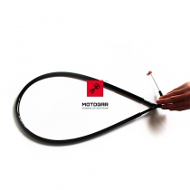 Linka, cięgno sprzęgła Honda CBF 600 [OEM: 22870MERR70]