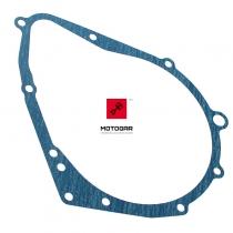 Uszczelka pokrywy rozrusznika Suzuki GSF 600 650 GSX 600 750 GSXR 750 [OEM: 1148327A20]