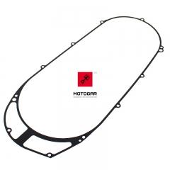 Uszczelka pokrywy sprzęgła Suzuki AN 400 Burgman [OEM: 1148205H00]