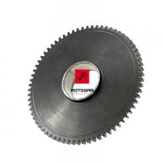 Zębatka sprzęgła rozrusznika Ducati Monster Superbike Supersport [OEM: 17310041A]