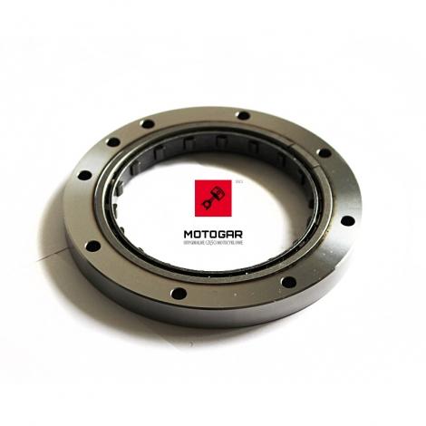 Sprzęgło rozrusznika jednokierunkowe Yamaha XVS 1100 Drag Star [OEM: 3B81559009]