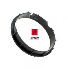Uszczelka korka paliwa Ducati Multistrada 950 1200 1260 [OEM: 79111182A]