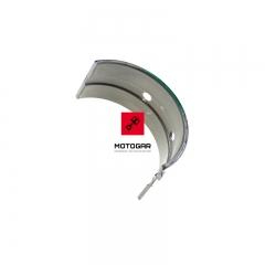 Panewka główna balansera Suzuki GS 450 500 GSX 400 zielona [OEM: 1222901D010A0]