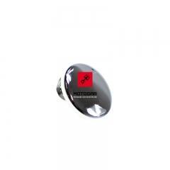 Zaślepka wałka rozrządu Honda CB 1100 1300 [OEM: 12331MEJ000]