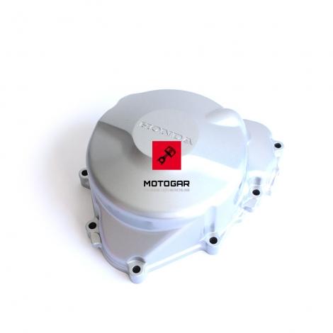 Pokrywa, dekiel alternatora Honda CBR 600F [OEM: 11321MBW315]