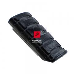 Guma podnóżka Honda ST CB NT XL GL [OEM: 50661MT3000]