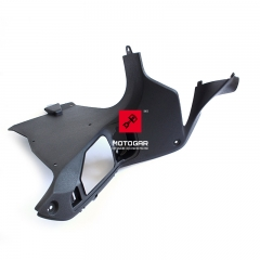 Prawy plastik, obudowa kokpitu Honda XL 1000V Varadero 07-11 [OEM: 64221MBTC40ZA]