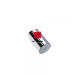 Sworzeń czop korbowodu Honda XR 100 XL 100 [OEM: 13381436300]