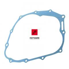 Uszczelka pokrywy sprzęgła Honda CRF 150 XR CG 125 [OEM: 11393KGA900]