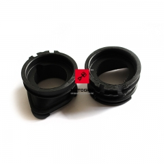 Rura, tuba, guma, dolot filtra powietrza Honda NT 650 Deauville Hawk [OEM: 17253MBL600]