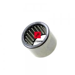 Łożysko wahacza 20x26x20 Honda XR 125 2003-2006 [OEM: 91070KPE901]