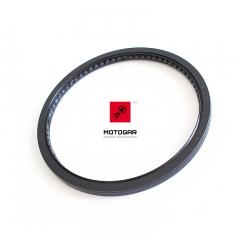 Uszczelniacz przekładni dyfer Honda GL 1800 Gold Wing [OEM: 91265MCA003]