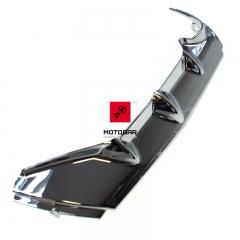 Obudowa chłodnicy Triumph Rocket III 2005-2013 górna [OEM: T2108417]