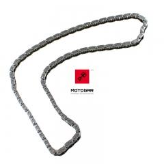 Łańcuszek rozrządu Suzuki GSXR 750 GSX 600 [OEM: 1276017D01]