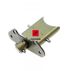 Zawór wydechowy Suzuki RM 125 2005-2008 główny [OEM: 1125036F40]