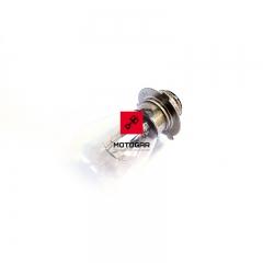Zarówka Honda GL 1500 CBX 750 12v25/25w [OEM: 34901071003]