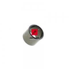 Tuleja trybu sprzęgła rozrusznika Suzuki DR DRZ TL XF VL DL [OEM: 1261831D01]