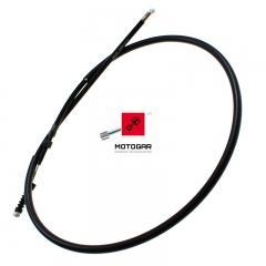 Linka hamulca Honda XL 125 185 TL 250 przód [OEM: 45450KF9P00]