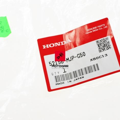 Prowadnica ślizg łańcucha Honda CRF 1000 Africa Twin [OEM: 52156MJPG50]